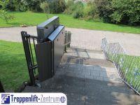 treppenlift-zentrum-plattformlift-01