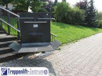 treppenlift-zentrum-plattformlift-03