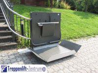 treppenlift-zentrum-plattformlift-04