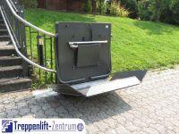 treppenlift-zentrum-plattformlift-05