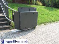 treppenlift-zentrum-plattformlift-06