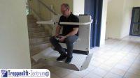 treppenlift-zentrum-plattformlift-07