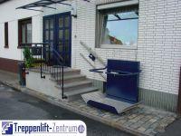 treppenlift-zentrum-plattformlift-02