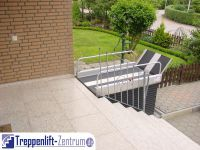treppenlift-zentrum-rollstuhl-hebebuehne-01