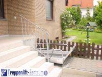 treppenlift-zentrum-rollstuhl-hebebuehne-03