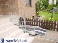 treppenlift-zentrum-rollstuhl-hebebuehne-04