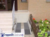 treppenlift-zentrum-rollstuhl-hebebuehne-05
