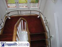 treppenlift-zentrum-treppenlift-01