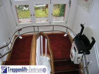 treppenlift-zentrum-treppenlift-02