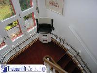 treppenlift-zentrum-treppenlift-04