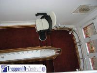 treppenlift-zentrum-treppenlift-06