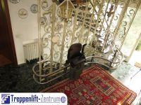 treppenlift-zentrum-treppenlift-03