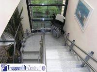 treppenlift-zentrum-treppenlift-05
