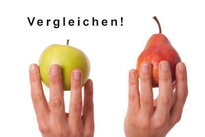 preisvergleich singlebörsen Wolfsburg